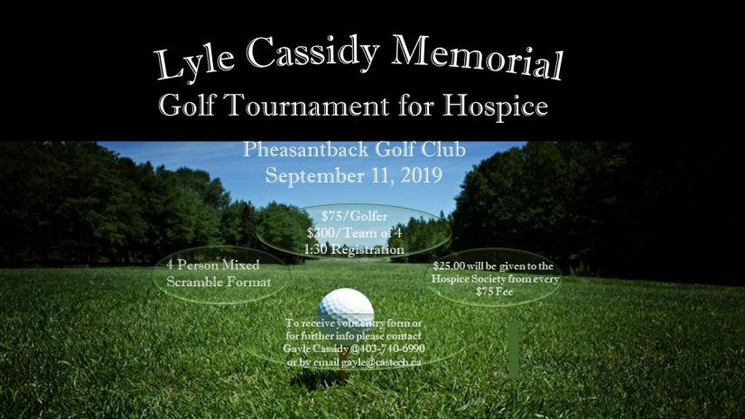 LCgolftourneyinfo
